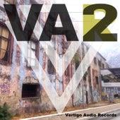 Va 2 by Various