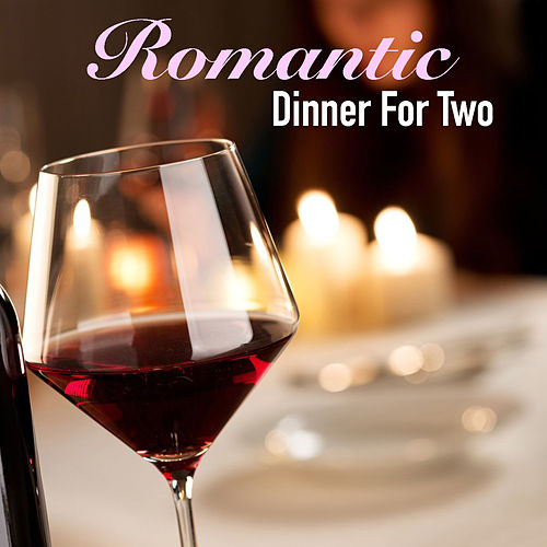 Romantic Dinner For Two by Royal Philharmonic Orchestra