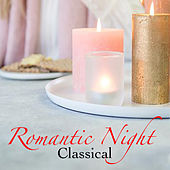 Romantic Night Classical by Royal Philharmonic Orchestra