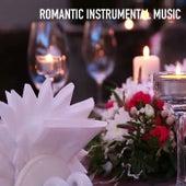Romantic Instrumental Music de Royal Philharmonic Orchestra