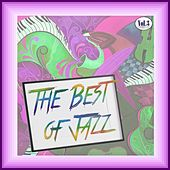 The Best of Jazz, Vol. 3 by Various Artists