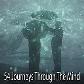 54 Journeys Through The Mind by Yoga Workout Music (1)