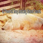 42 Powerful Sleep Inducing Natural Sounds by Lullaby Land