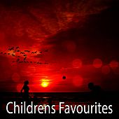 Childrens Favourites de Canciones Para Niños