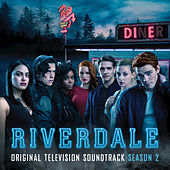 "Union of the Snake (From ""Riverdale"") by Riverdale Cast"