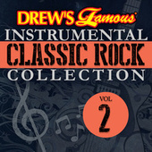Drew's Famous Instrumental Classic Rock Collection, Vol. 2 by Victory