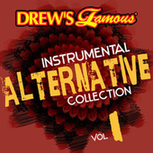 Drew's Famous Instrumental Alternative Collection, Vol. 1 de The Hit Crew(1)