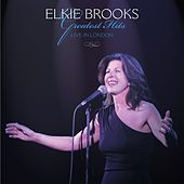 Greatest Hits (Live in London) de Elkie Brooks