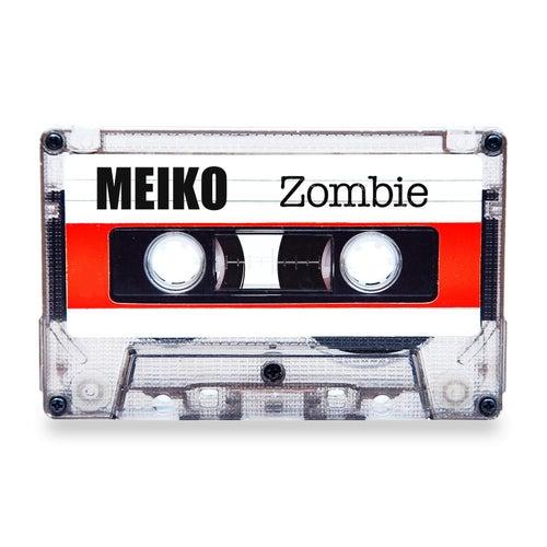 Zombie by Meiko