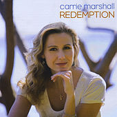 Redemption by Carrie Marshall