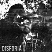 Disforia by Dose