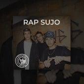 Rap Sujo by Atividade Verbal