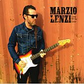Living off the Guitar von Marzio Lenzi