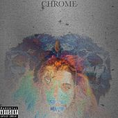 Chrome by Johnny Rocket