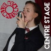 Centre Stage von Hollie Beadell