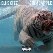 Siegfried by DJ Skizz