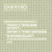 Endless Story by Fast Distance