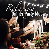 Relaxing Dinner Music by Royal Philharmonic Orchestra