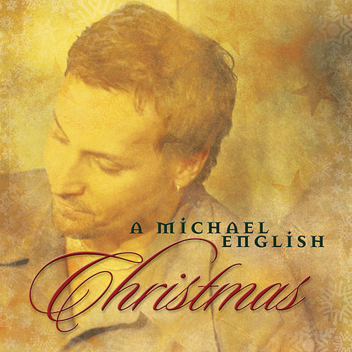 A Michael English Christmas by Michael English