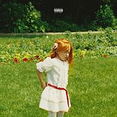 Dear Annie: Part 2 by Rejjie Snow