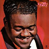 Fats by Fats Domino