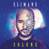 Solune von Slimane