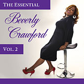 The Essential Beverly Crawford, Vol. 2 by Beverly Crawford