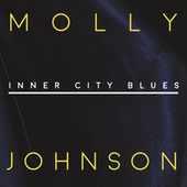 Inner City Blues by Molly Johnson
