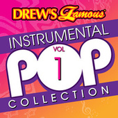 Drew's Famous Instrumental Pop Collection, Vol. 1 by The Hit Crew(1)