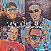 Todos Danzando de Madhouse