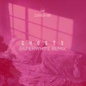 Ghosts (Remix) [feat. Paperwhite] von Scavenger Hunt