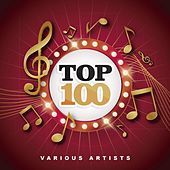 Top 100 by Various Artists