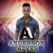 O Show das Ruas von Anderson Alves