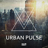 Urban Pulse by Various Artists