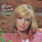 Key's In The Mailbox by Barbara Mandrell