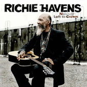 Nobody Left To Crown de Richie Havens