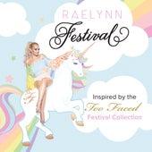 Festival de RaeLynn