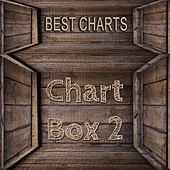 Best Charts Chart Box-2 by Various Artists