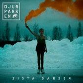 Sista Dansen by Djurparken