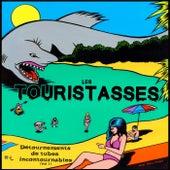 Détournements de tubes incoutournables, Vol. 1 de Les Touristasses