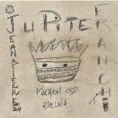 Jupiter by Jean Pierre Franchi