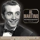 The Singles Collection 1952-62 by Al Martino