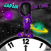 On Time von Japan