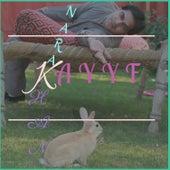 Kayyf by Karan Khan