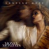 Money Mondays di Vanessa Mdee