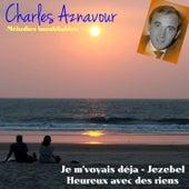 Mélodies inoubliables di Charles Aznavour