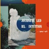Journeys Led By Intuition von Brady Watt