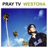 Westona de Pray TV