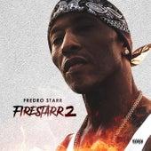 Firestarr 2 by Fredro Starr