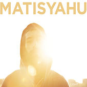 Light de Matisyahu